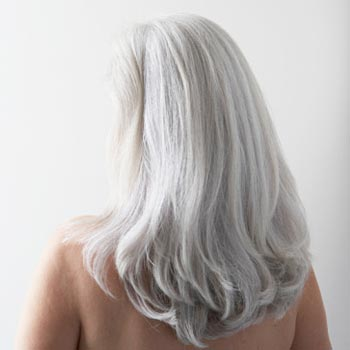 Mezzi per impianti di capelli